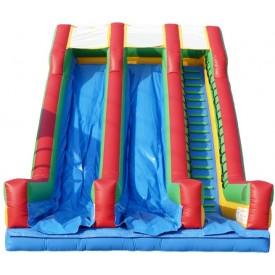 Slide XL Colours