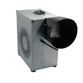 Soufflerie 1,1 kW-1,5 CH