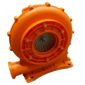 Blower 480W