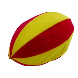 Velcro Rugby Ball