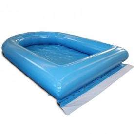 Basin for Belly slide (1...