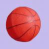 1 Mini Ballon de Basket
