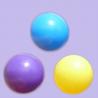 5 Balles