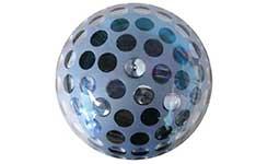 boule LED.jpg