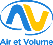 Air et Volume