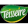 Teisserre
