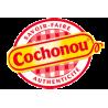 Cochonou