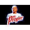 Mr. Propre