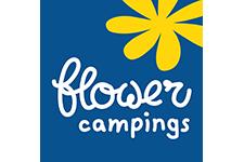 Flower Campings